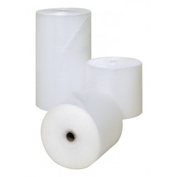 Papier bulle 100cm