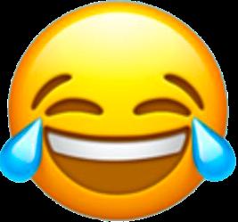 Emoji mdr.png